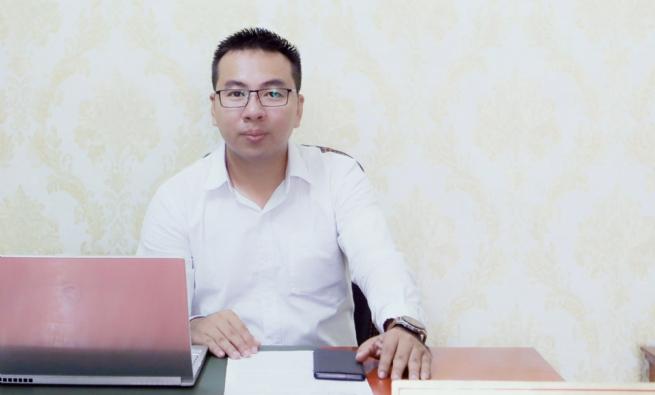 Công ty Luật Trần Nam và cộng sự: Giúp doanh nghiệp nâng cao năng lực pháp lý