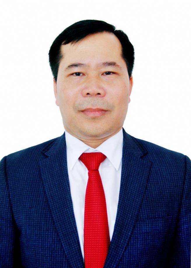 Huyện Thuận Thành: Vững vàng trên đường hội nhập và phát triển