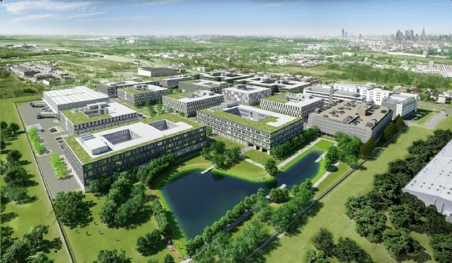 Tạo động lực đưa kinh tế Yên Phong phát triển mạnh mẽ