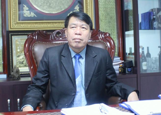 Công ty CP Đầu tư Xây dựng Thiên Lộc: Khẳng định vị thế qua từng dự án đầu tư