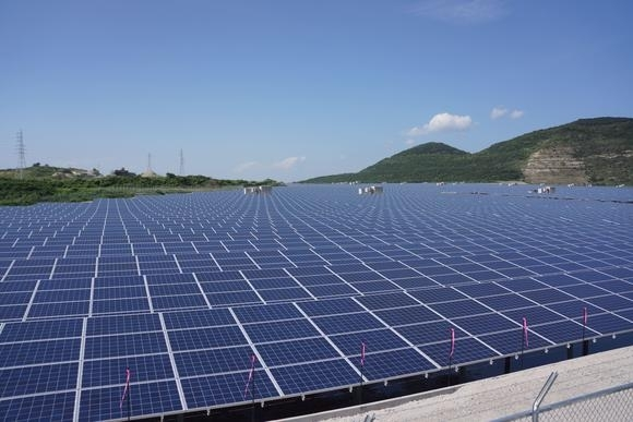 Gia Lai - Hub of Renewable Energy in Central Highlands