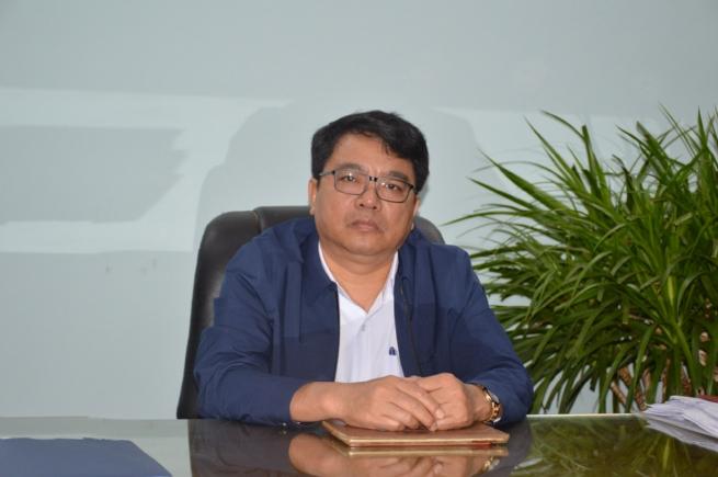 Huyện Chư Păh: Rộng cửa đón nhà đầu tư