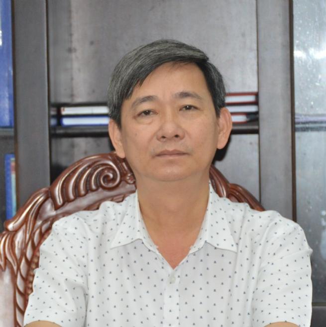 Thị xã Ayun Pa:  Phát huy nội lực và tận dụng tối đa ngoại lực để phát triển