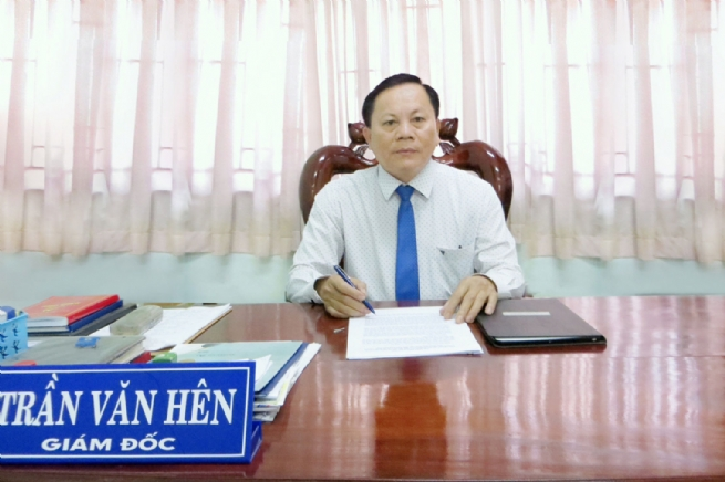 Stepping up Administrative Reform to Improve Competitiveness