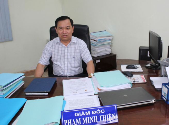 Preparing Sufficient Resources for Disease Prevention and Political Tasks