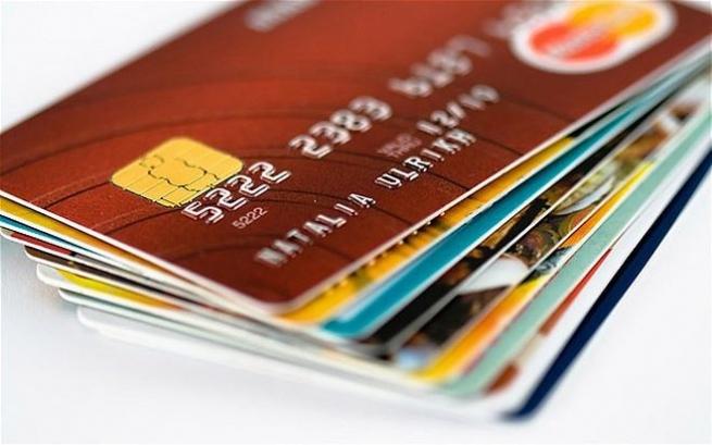 Thúc đẩy chuyển đổi thẻ từ sang thẻ chip