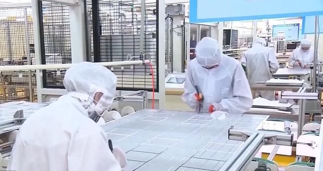 Doanh nghiệp Đức đánh giá cao phản ứng kịp thời và hiệu quả của Việt Nam trước dịch Corona
