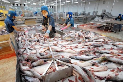 """Nông sản Việt """"đón sóng"""" EVFTA"""