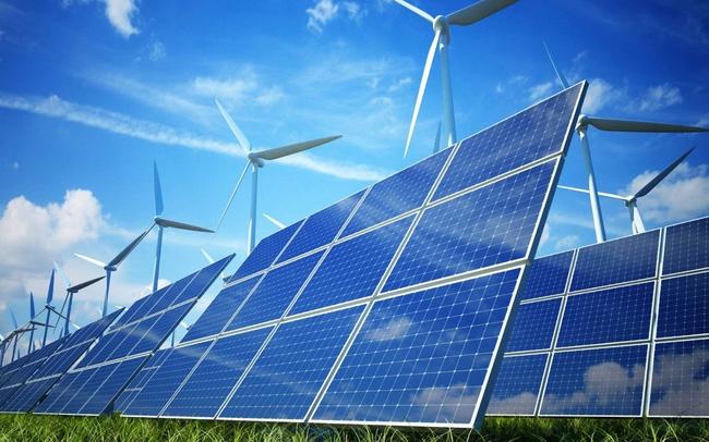 Việt Nam có thể mở rộng quy mô và quản lý hiệu quả năng lượng mặt trời