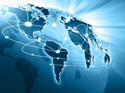 """Xúc tiến thương mại tại Kazakhstan và Công ty """"Olympex Advisers"""" nước CH Kazakhstan"""