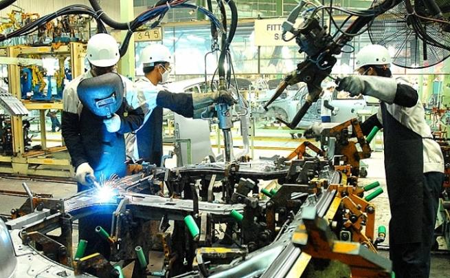 Doanh nghiệp Nhật Bản đánh giá về Việt Nam: Điểm đầu tư hứa hẹn nhất năm 2020
