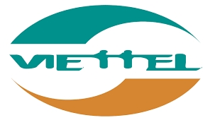 Brand Finance: Viettel listed among top 400 world's most valuable brands