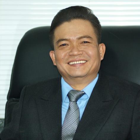 Mekong Centre: Luồng sinh khí mới cho  Sóc Trăng trên bước đường đô thị hóa