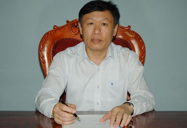 BHXH Đắk Nông: Vì sự hài lòng của  người dân và doanh nghiệp