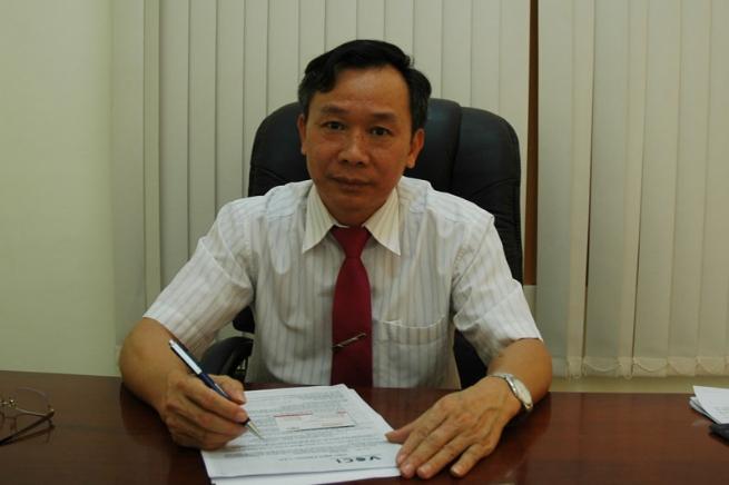 UBND huyện Đắk Glong: Tích cực chuyển dịch cơ cấu kinh tế