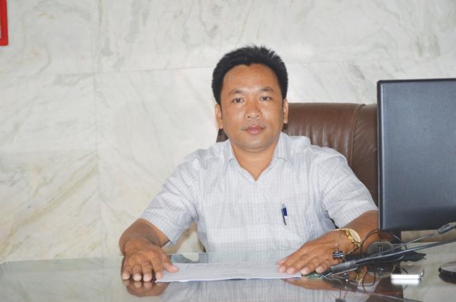 Công ty TNHH MTV Thịnh Thành Đắk Nông: Sáng tạo không ngừng  vì lợi ích của khách hàng