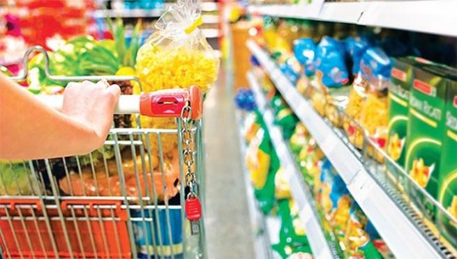 Thị trường bán lẻ: Doanh nghiệp nội nắm bắt lợi thế để chiến thắng
