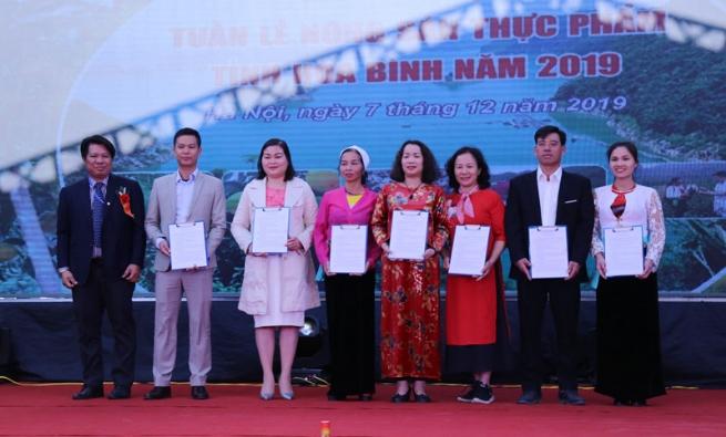Công ty TNHH Cường Thịnh: Biến khát vọng thành hiện thực