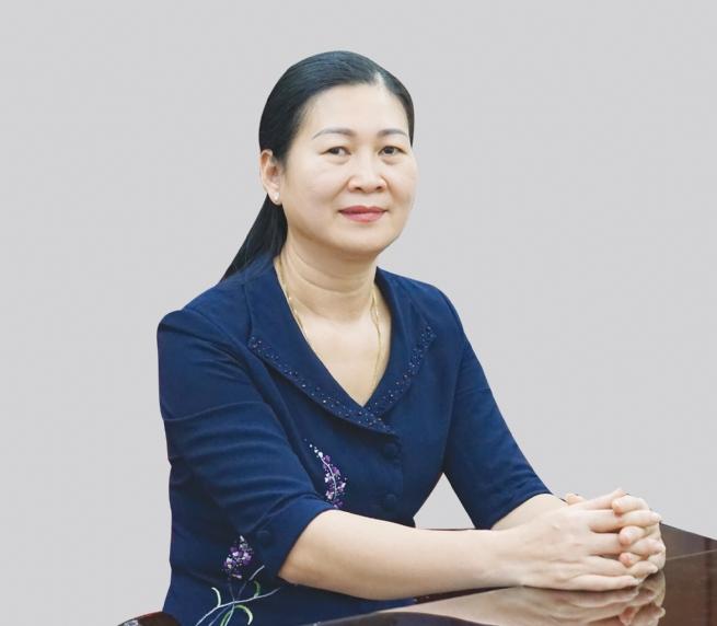 Thành phố Nam Định: Những bước tiến  nhanh và vững chắc
