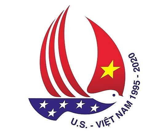Việt Nam – Hoa Kỳ: Hợp tác nâng cao năng lực cạnh tranh cho doanh nghiệp