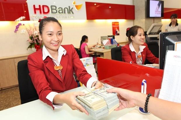 HDBank giảm lãi suất cho vay