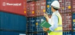 Vinacontrol Tp.HCM: Khẳng định thương hiệu từ thế mạnh nguồn nhân lực