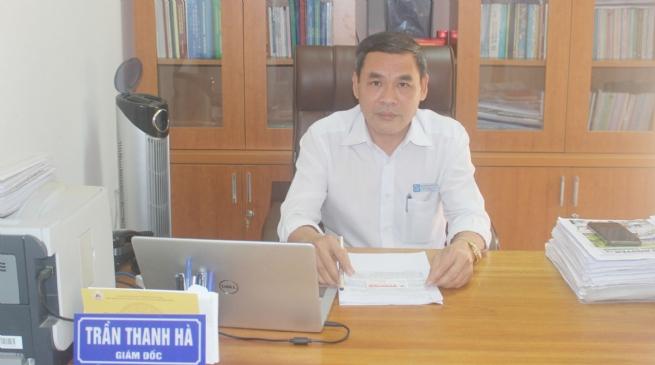 """Nỗ lực cải thiện chỉ số bảo vệ  môi trường vì một Quảng Nam """"xanh"""""""