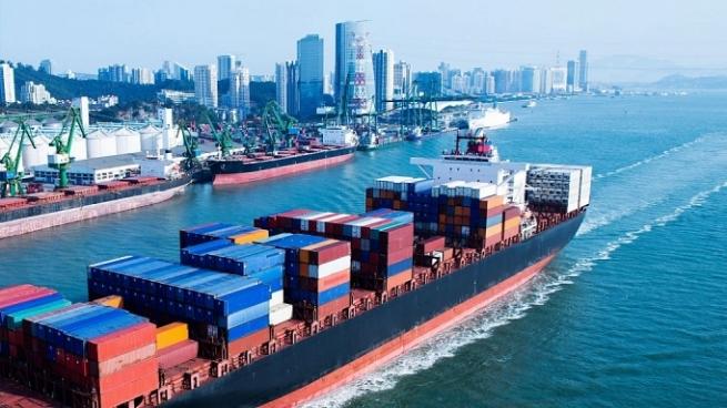 Ảnh hưởng mạnh từ dịch Covid-19, xuất khẩu giảm