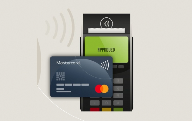 Mastercard Builds on COVID-19 Response with Commitment to Connect 1 Billion People to the Digital Economy by 2025