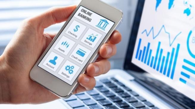 """Chất """"xúc tác"""" cho ngân hàng số và thanh toán điện tử phát triển"""