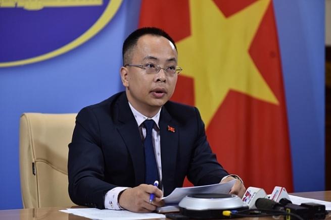 Hiệp định EVFTA: Động lực mới cho quan hệ Việt Nam - EU