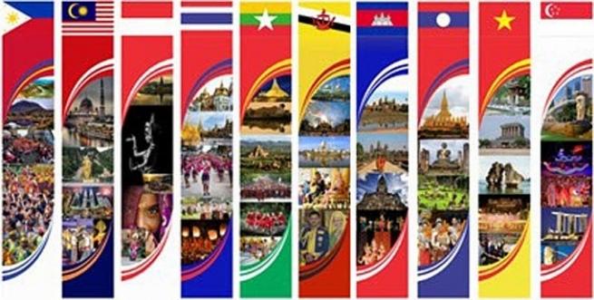 ASEAN hoãn thực hiện các cơ chế miễn thị thực để tập trung phục hồi kinh tế