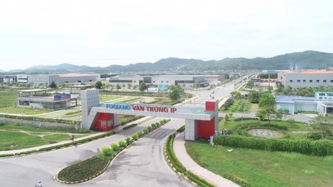 Bất động sản Bắc Giang: Những dấu hiệu khởi sắc