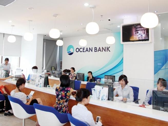 Tái cơ cấu ngân hàng sắp bước vào giai đoạn mới