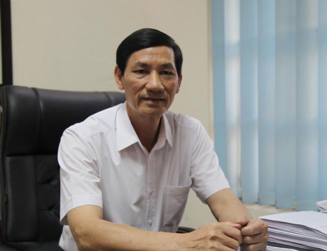 Hiệp hội Doanh nghiệp tỉnh Thái Bình: Cầu nối tạo sự đoàn kết cùng phát triển
