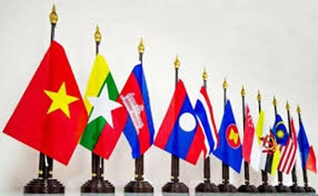 Những thách thức mới cho ASEAN hậu Covid-19