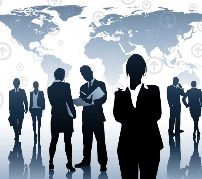 Tháng 5: Số doanh nghiệp thành lập mới tăng 36,1%