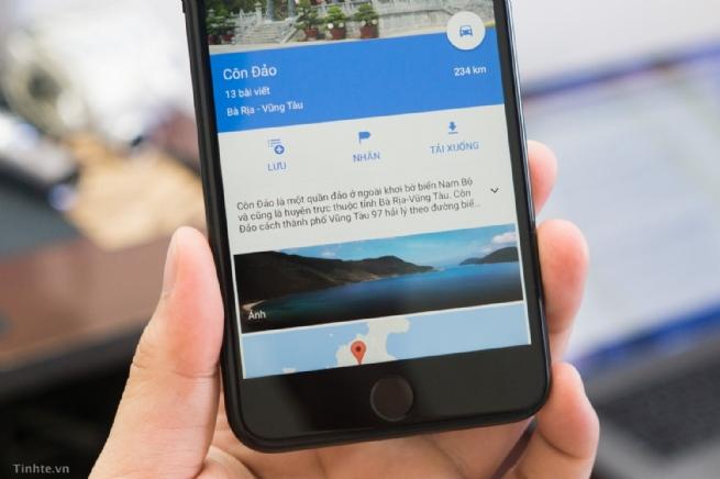 Ứng dụng công nghệ 4.0 cho ngành du lịch- dịch vụ hậu Covid-19