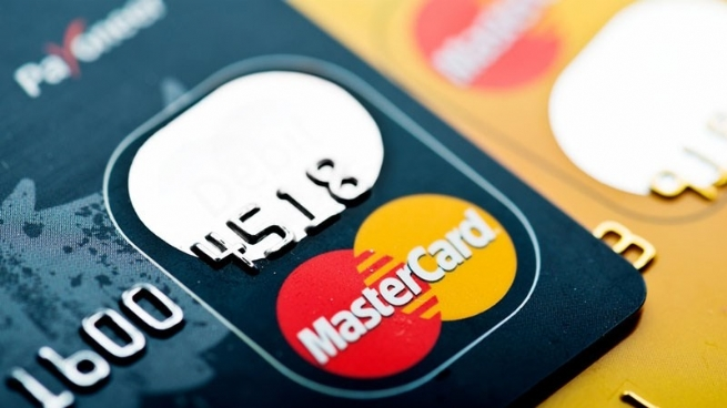 Mastercard Accelerates Crypto Card Partner Program, Making It Easier for Consumers to Hold and Activate Cryptocurrencies