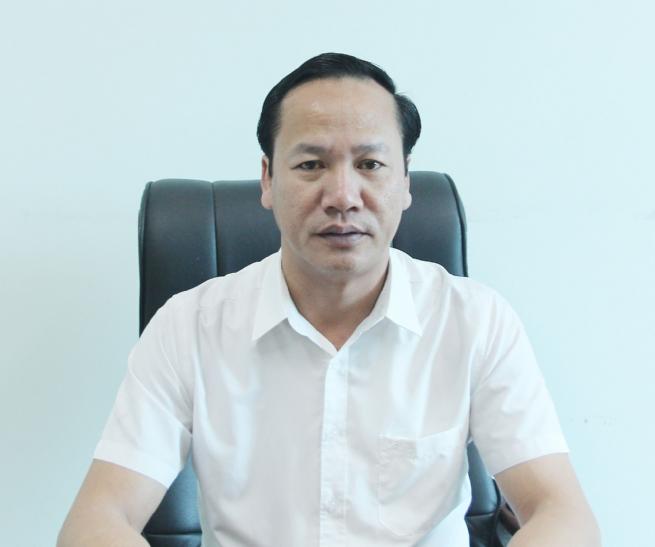 Huyện Quảng Trạch: Đẩy mạnh thu hút đầu tư, khai thác tiềm năng, lợi thế