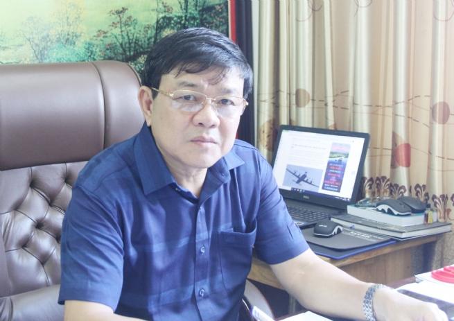 Thị xã Ba Đồn: Cải thiện môi trường đầu tư, kinh doanh và nâng cao chất lượng điều hành kinh tế