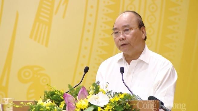 Thủ tướng nêu 7 định hướng phát triển kinh tế xã hội 6 tháng cuối năm