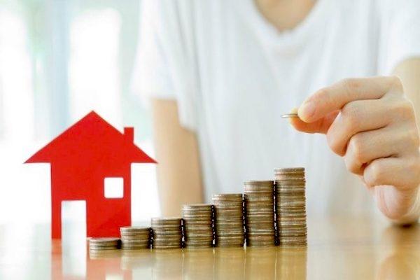 Thị trường bất động sản ra sao khi đại dịch COVID-19 bùng phát?