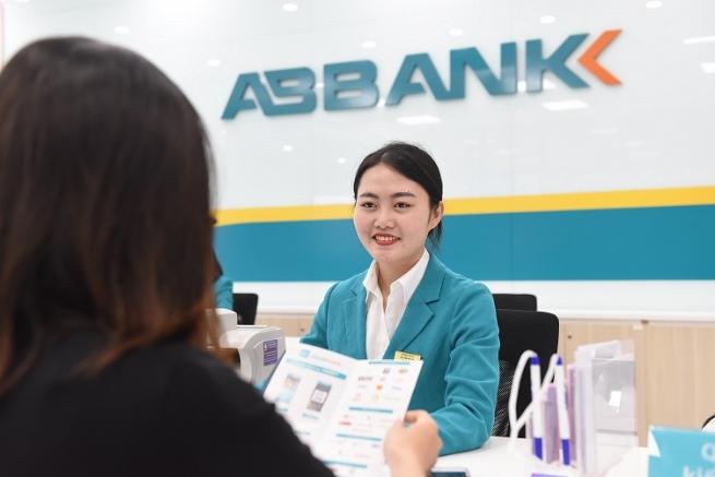 Hai gói tín dụng ưu đãi cho doanh nghiệp siêu nhỏ tại ABBANK
