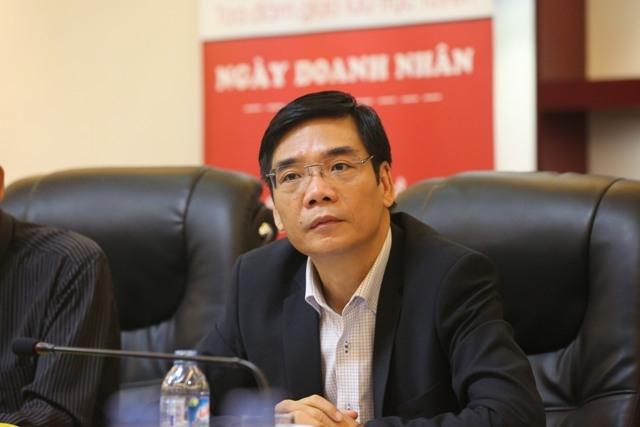 Việt Nam - Ấn Độ: Nỗ lực đạt mục tiêu kim ngạch 15 tỷ USD