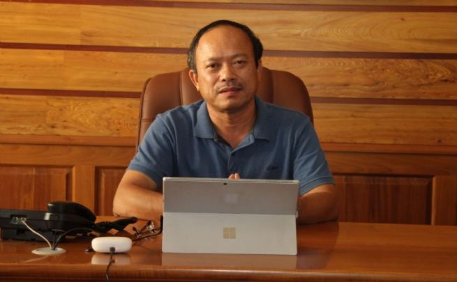 Công ty cổ phần chế biến gỗ nội thất Pisico: Vượt thách thức - Khẳng định thương hiệu