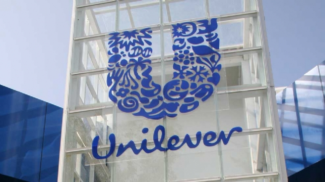 Unilever to Eliminate Fossil Fuels in Cleaning Products by 2030 as Part of €1 Bln Clean Future Investment