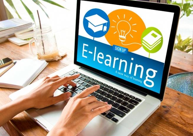 Chương trình Đào tạo Quản trị Doanh nghiệp cao cấp tại CHLB Đức (Khóa 30- trực tuyến)