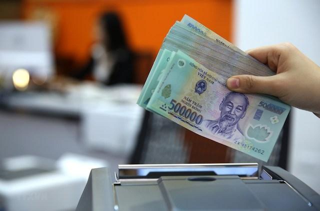 Bài toán kiểm soát nợ xấu trong năm 2021
