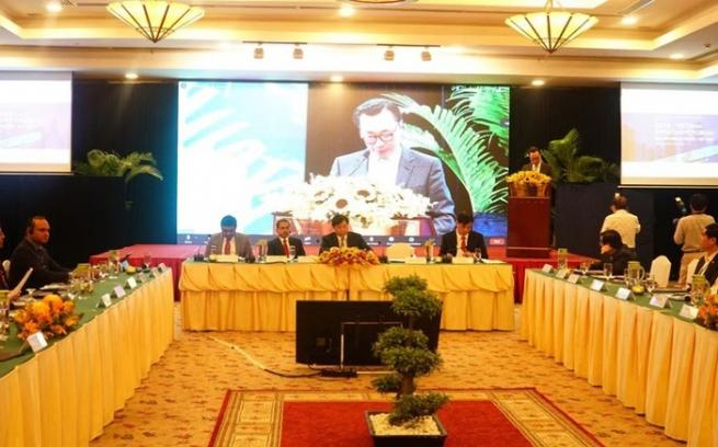 Loại bỏ trở ngại, thu hẹp khoảng cách địa lý, đưa quan hệ đối tác chiến lược toàn diện Việt Nam - Ấn Độ lên tầm cao mới